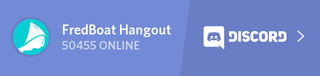 Join FredBoat Hangout