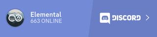 Discord Server Banner