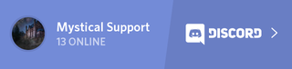 Join Mystical Support