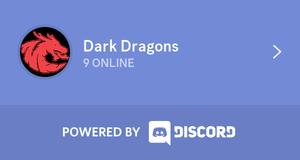 Dark Dragons Discord