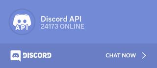 Discord API
